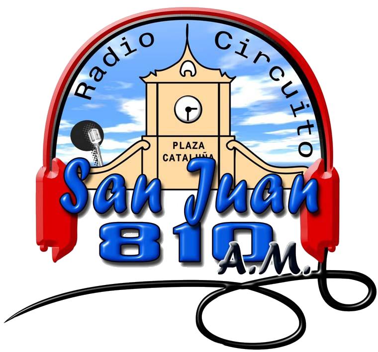 Radio Circuito San Juan GT