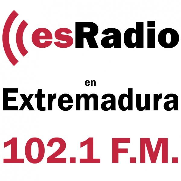 EsRadio-Montijo