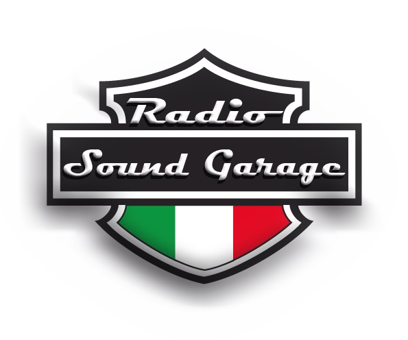 Radio Sound Garage RSG