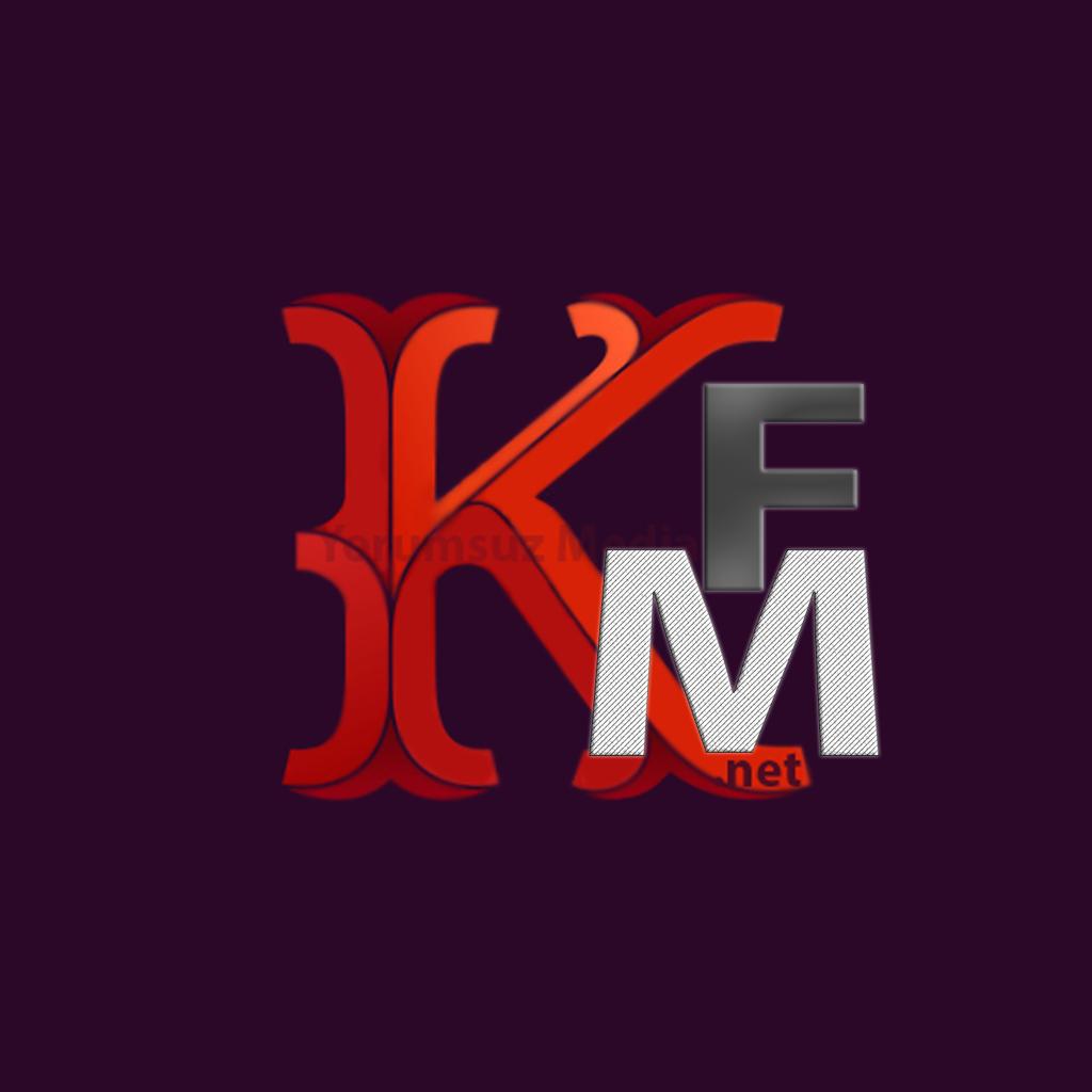 KurecikFM