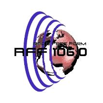 Radiofreeform