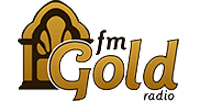 FM Gold Izegem