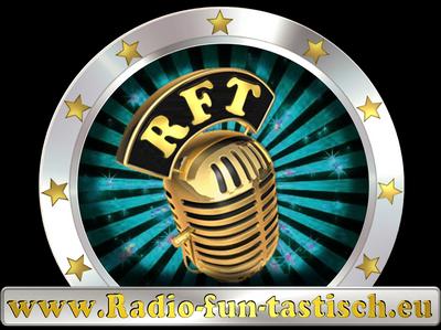 RFT-Notserver