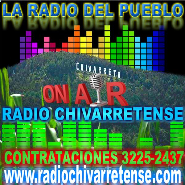 CHAPIN RADIO FM