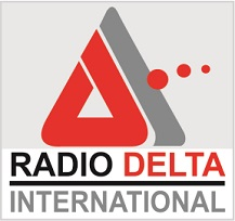 RADIO DELTA INTERNATIONAL FM 100.5