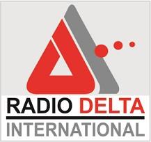 RADIO DELTA INTERNATIONAL FM 100.5