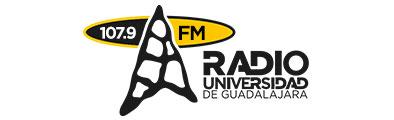Radio UDG Ocotlan