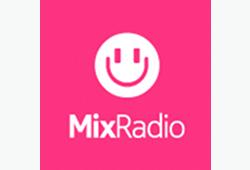 Mix Radio One