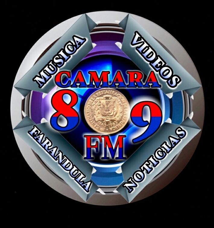 camara809fm