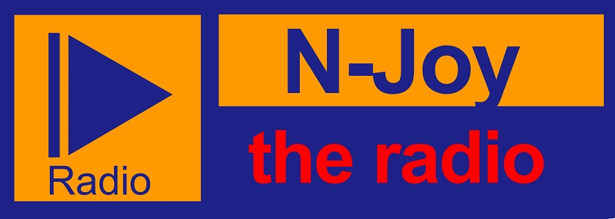 N-Joy The Radio