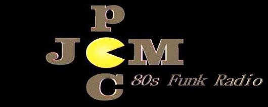 PACJAM  |  80s Boogie |