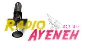 Radio Ayeneh 97,3 MHZ