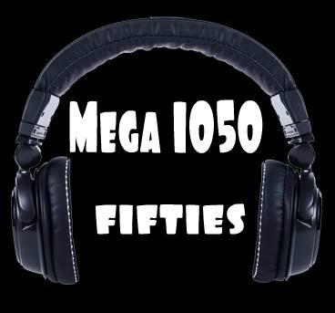 Mega1050 50s uk