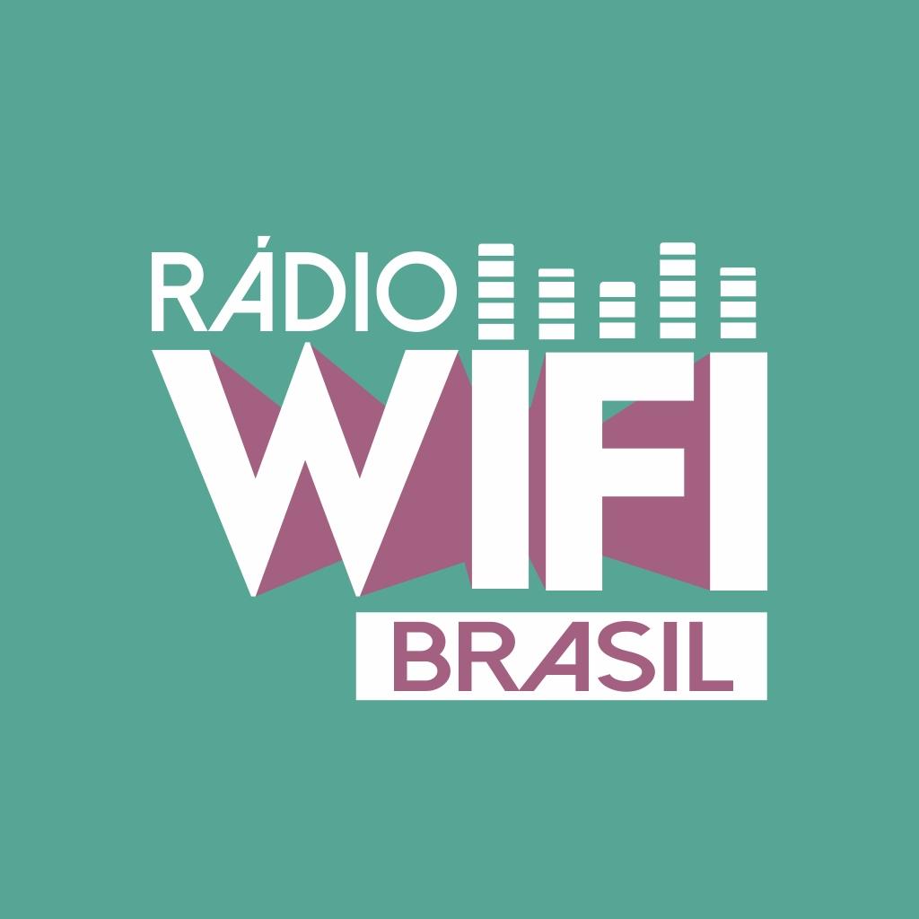 Rádio Wifi