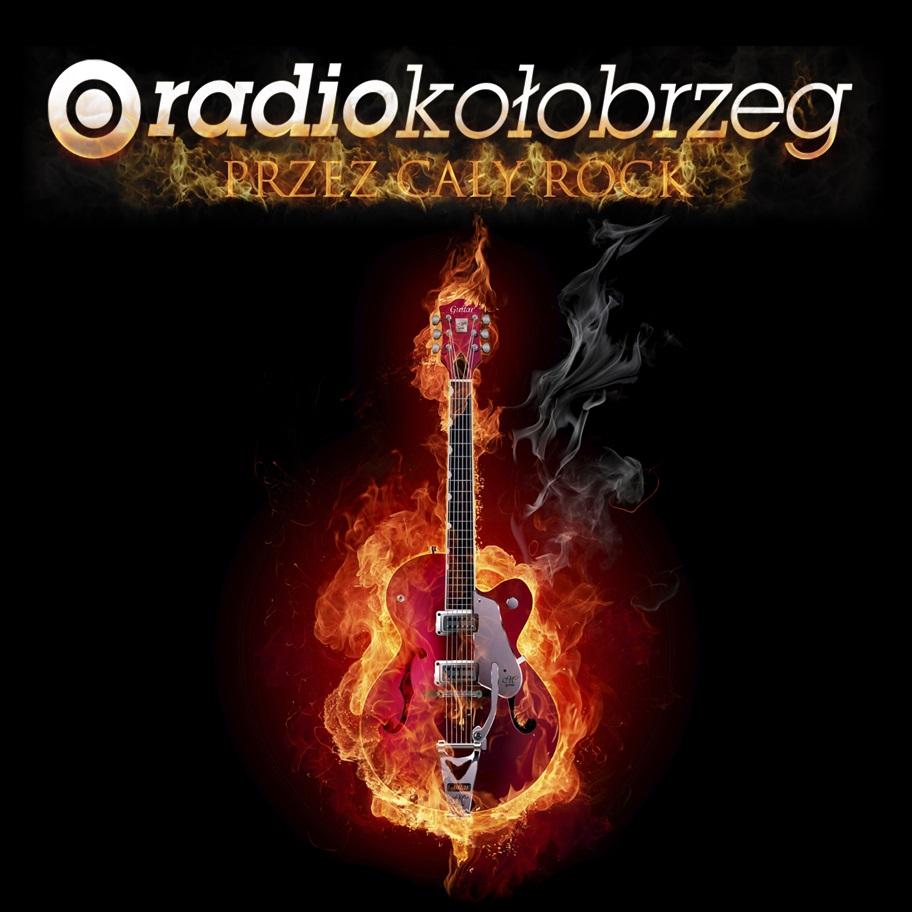 Radio Kolobrzeg