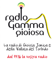 Radio Gamma-Gioiosa