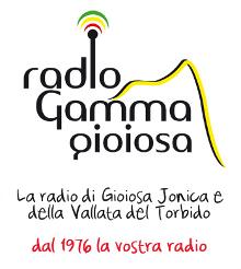Radio Gamma-Gioiosa