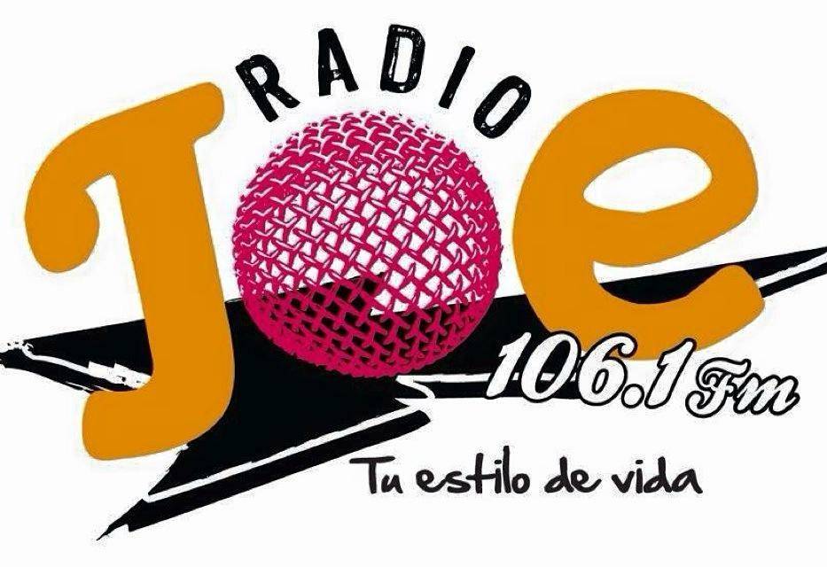 Radio Joe 106