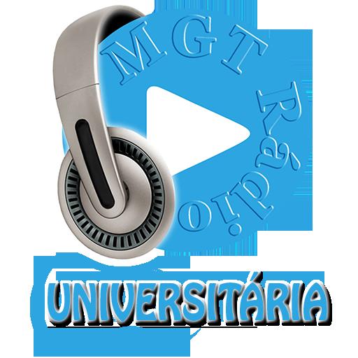 MGT Sertanejo Universitário