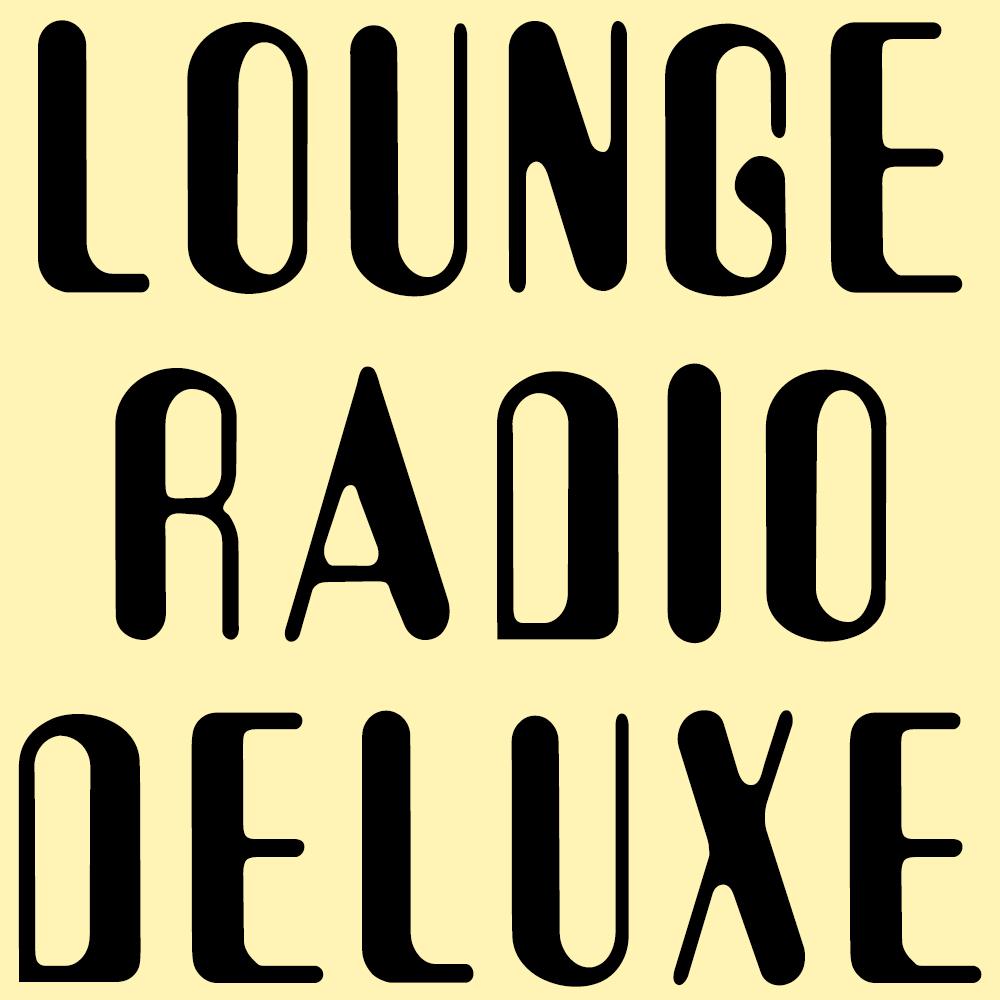 Lounge Radio Deluxe (VIP)