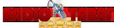 www.RadioTaraf.ro - Radio Taraf ROMANIA MANELE