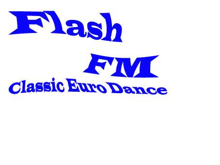 Flash FM Classic Dance