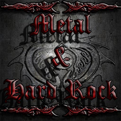 La Rosa Negra Radio - Aac