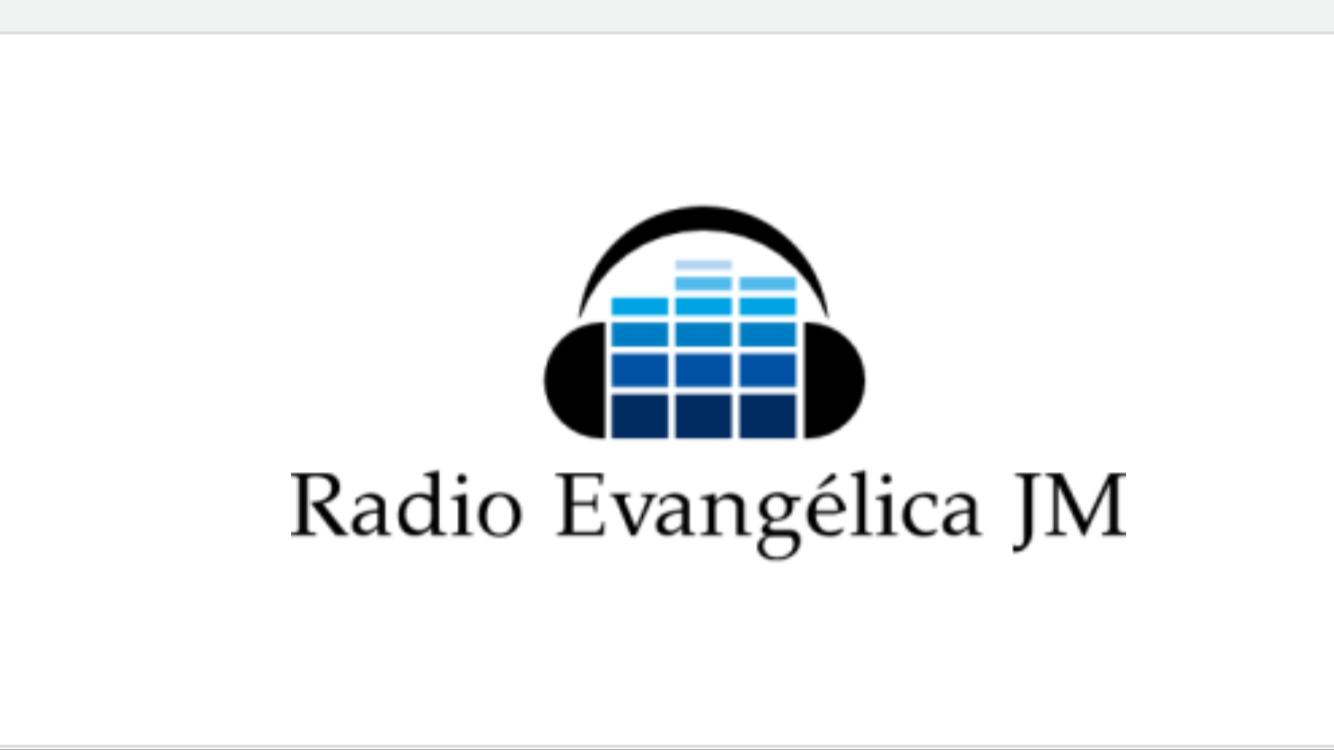 Ridio Evangelica JM