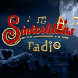 SinterklaasRadio