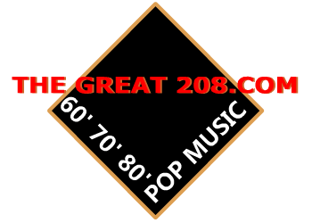 The Great 208