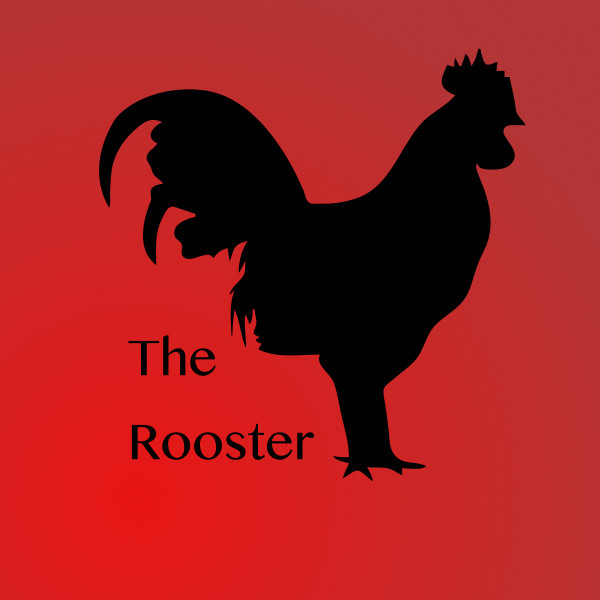 The Rooster Online