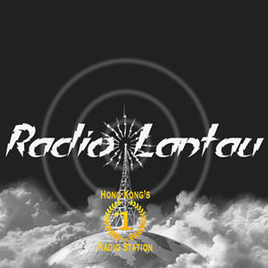 Radio Lantau