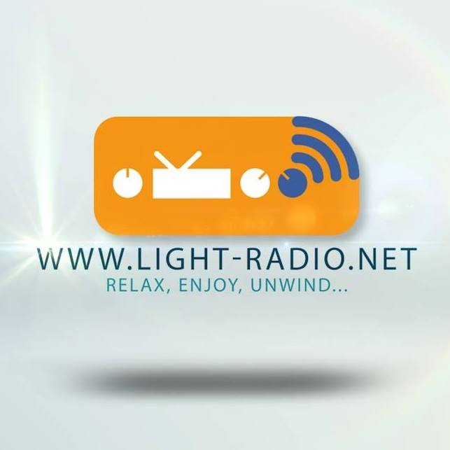Light Radio Net (Web Radio)