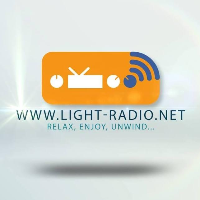 Light Radio Net (Web Radio)