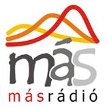 Mas Radio Szekelyudvarhely