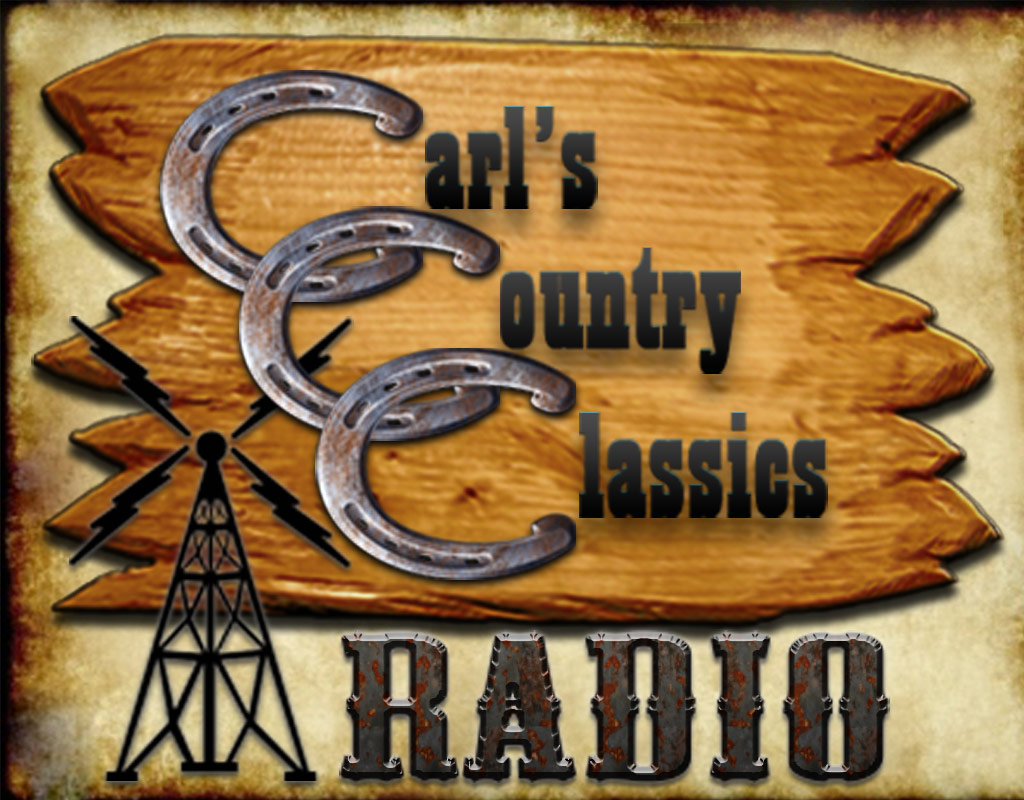 Carl's Country Classics