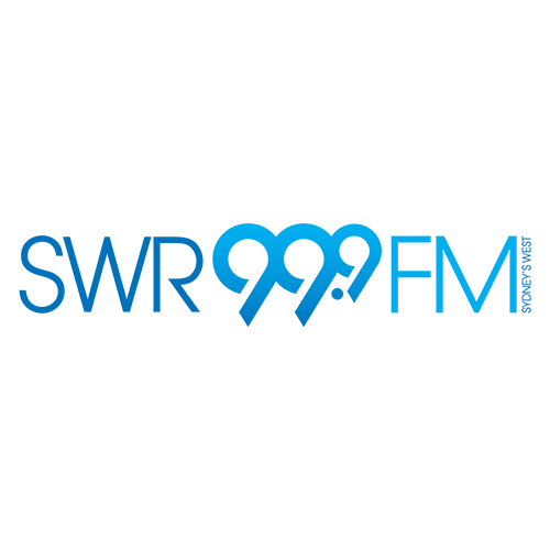 SWR Triple 9 FM
