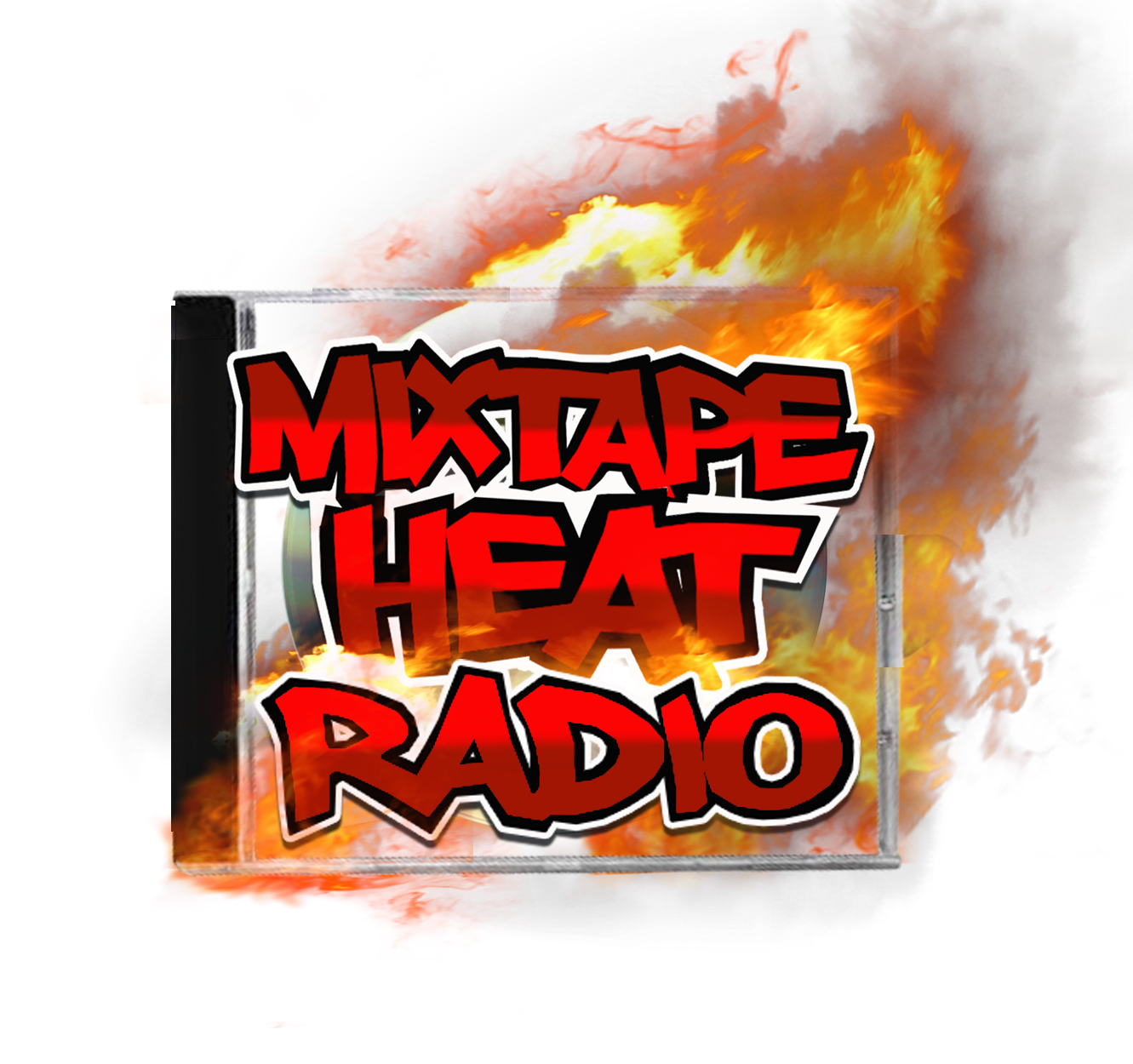 Mixtape Heat Radio