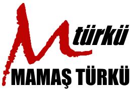 Mamas FM Turku Radyo kanal 2