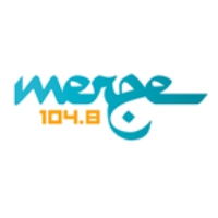 Merge 104.8