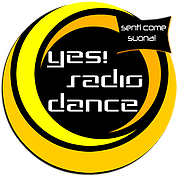 YES! Radio Dance