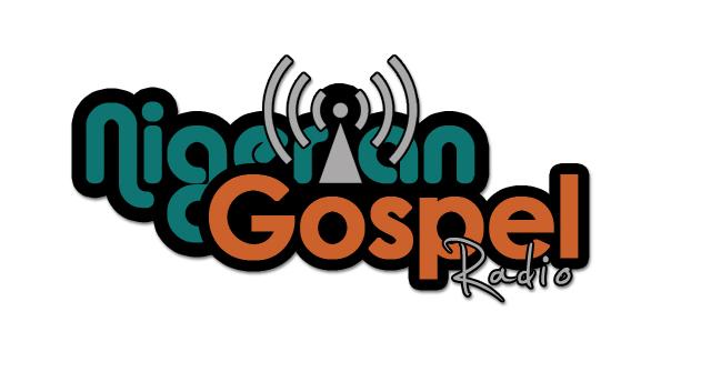 Nigeria Gospel Radio