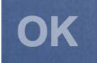 Ok Radio 64 Kbit Mono server EU