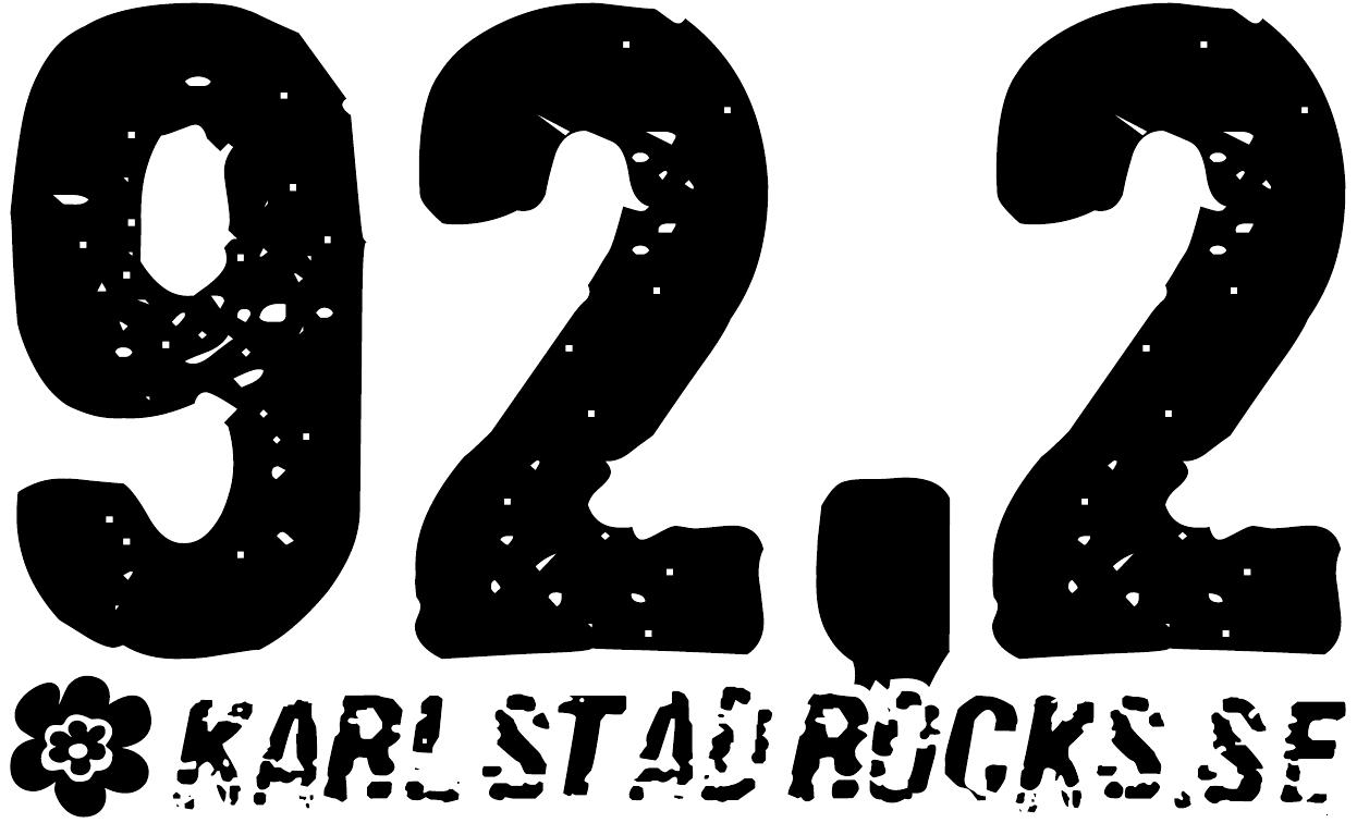 KarlstadRocks 92,2 FM - Karlstad