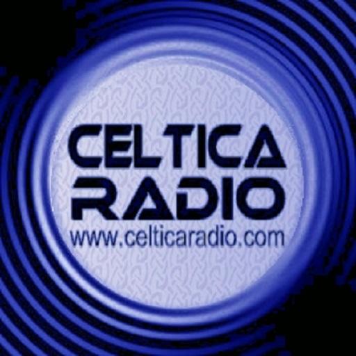 Celtica Radio Live