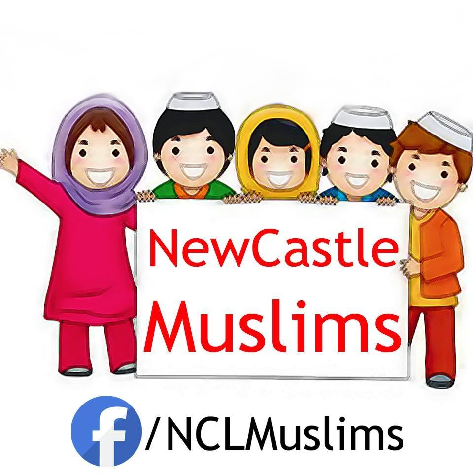newcastle muslim Muslim newcastle councillor vows to support jailed far-right protestor anti-racism newcastle campiagner coun dipu ahad is 'devastated' that a thug he tried to help ended up behind bars for.