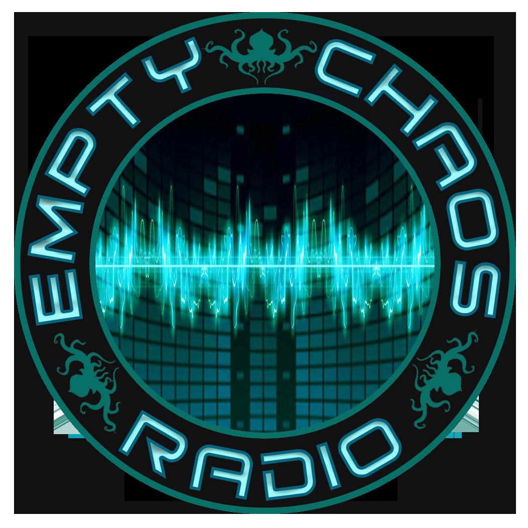 Empty Chaos Radio