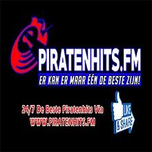 Piratenhits.FM