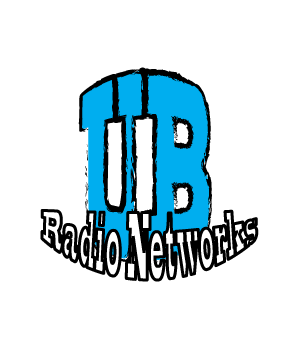 Unger Broadcasting Radio Networks Alpha Stream