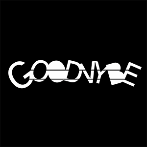 Goodvybe Radio